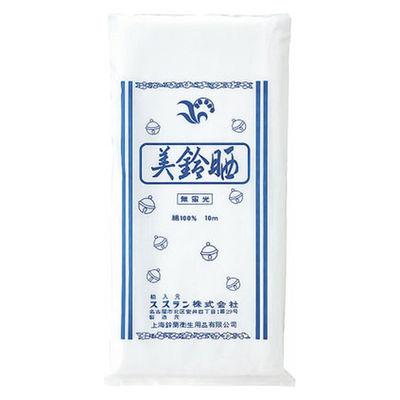 オオサキメディカル 美鈴晒 34cm×10m 171000 1袋