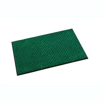 テラモト テラレインライト 600×900 緑 MR-027-140-1 (直送品)
