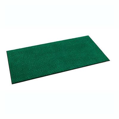 テラモト テラレインライト 900×1800 緑 MR-027-148-1 (直送品)