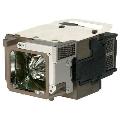 セイコーエプソン プロジェクター交換ランプ ELPLP65 (取寄品)