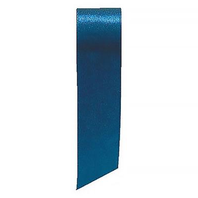 リボン ネイビーブルー 幅19mm 5巻