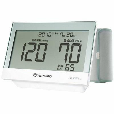 テルモ テルモ血圧計 ES-W500ZZ