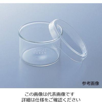 アズワン 保存瓶 DURAN(R) 242085701 1000mL 1-8393-03 (直送品)