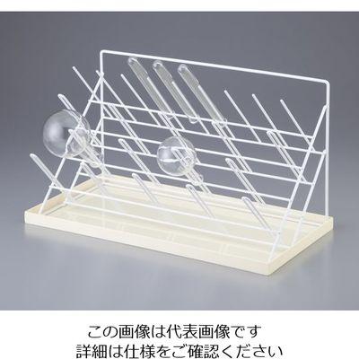 アズワン ワイヤードライボード 卓上コンパクト型 1個 1-1593-02 (直送品)
