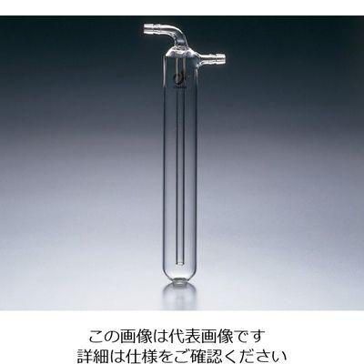 クライミング コールドトラップI型 250mm 1本 1-4338-01 (直送品)