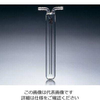 クライミング コールドトラップII型 300mm 1本 1-4339-02 (直送品)
