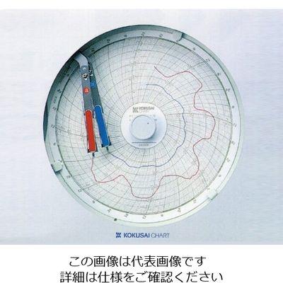 アズワン 温湿度記録計 KC10ーWW 8日用 1ー5514ー11 1個 1ー5514ー11 (直送品)