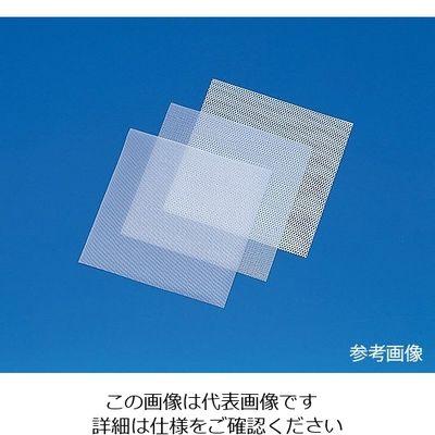 アズワン PTFEパンチングシート 300×500 1枚 1-6201-08 (直送品)