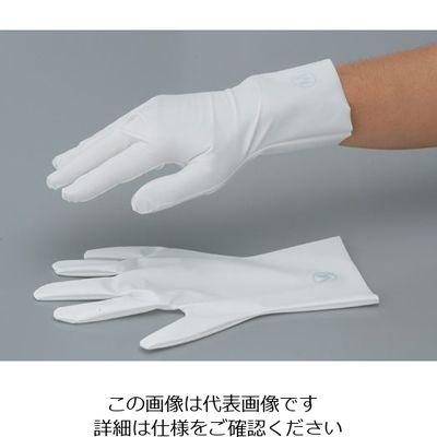 アズワン 溶着手袋 PA3250N(L)(クリーンパック) 10双入 1ー6596ー03 1袋(10双入) 1ー6596ー03 (直送品)