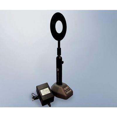 アズワン 真空ピンセットVPW6300BVWT5R 1セット 1-8209-01 (直送品)