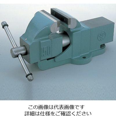 アズワン JISバイスA型 A100 1ー8282ー02 1台 1ー8282ー02 (直送品)