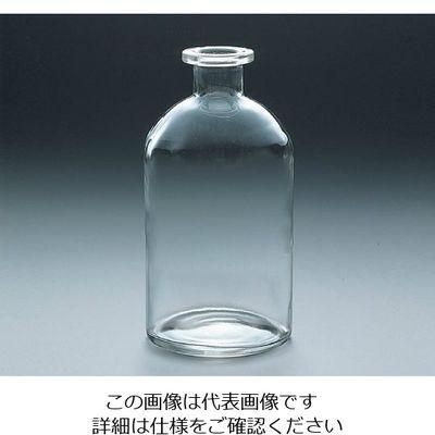 アズワン 平面自動ビュレット用瓶 1000mL 白 1ー8579ー11 1個 1ー8579ー11 (直送品)