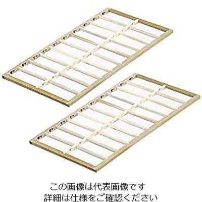 アズワン マッペ 10入 1箱(10枚) 2,172,01 (