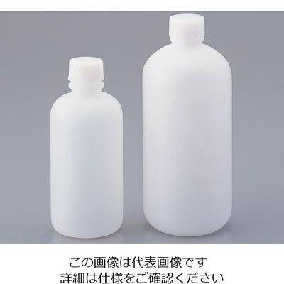 アズワン ピュアボトル KZー701 500mL 2ー7702ー01 1箱(70本入) 2ー7702ー01 (直送品)