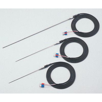 アズワン 測温抵抗体 TPTー16200L 2ー7958ー06 1個 2ー7958ー06 (直送品)