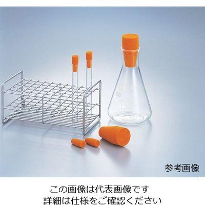 アズワン バイオシリコ(R) 40mm 10個入 1箱(10個) 5-1093-05 (直送品)