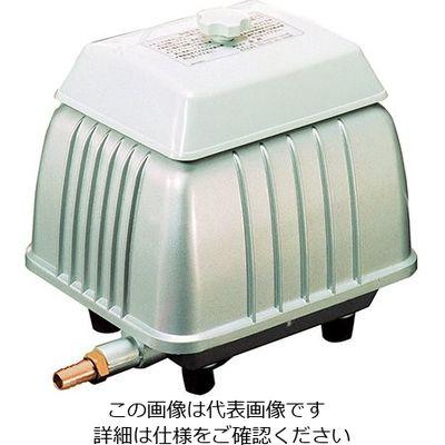 アズワン アンプル熔閉器 専用ブロワー LP-30A 5-126-02 (直送品)