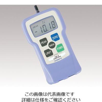 アズワン デジタルフォースゲージ FGPー1 6ー4050ー02 1台 6ー4050ー02 (直送品)