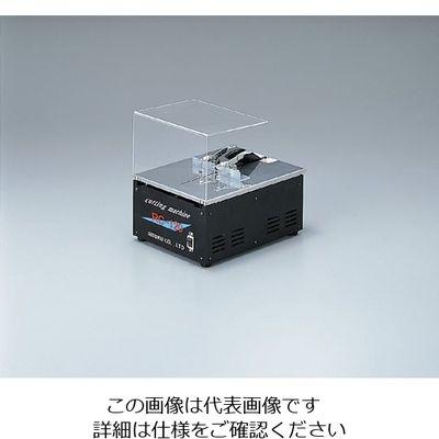 アズワン 卓上型研磨切断機 RCー120 6ー5631ー01 1台 6ー5631ー01 (直送品)