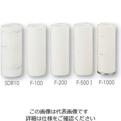 日東電工 エレップクリーナーロール F-200 1個 6-8255-02 (直送品)