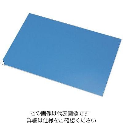 日東電工 ニトクリーン 551DB 大 1枚 7-109-05 (直送品)