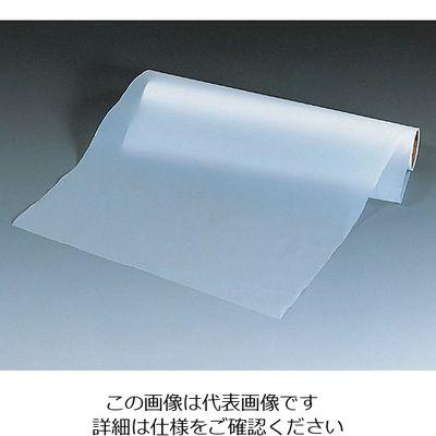 アズワン ナフロンテープ 1.0×300×1 7ー358ー06 1本 7ー358ー06 (直送品)