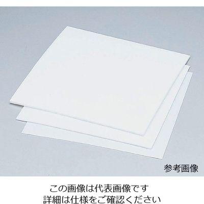 アズワン ナフロンシート 1×500×500 1枚 7-359-02 (直送品)