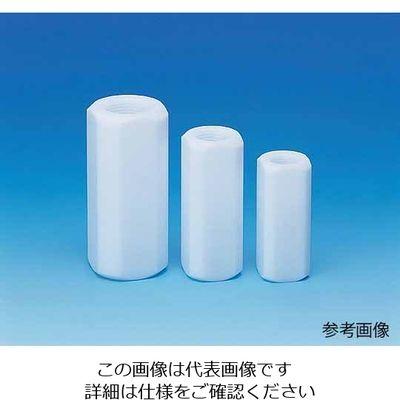 アズワン PTFEチェックバルブ 6mm 7ー639ー01 1個 7ー639ー01 (直送品)