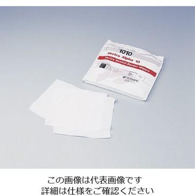 アズワン アルファ10 TX1010 100枚入 9ー1017ー01 1袋(100枚入) 9ー1017ー01 (直送品)