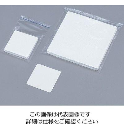 アズワン ルビセルクリーン RK1600 10入 9ー5302ー01 1袋(10枚入) 9ー5302ー01 (直送品)