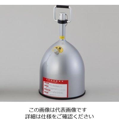 アスクル】ジェック東理社 液体...