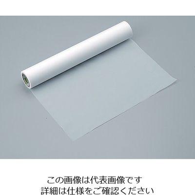 アズワン フッ素テープニトフロン900 0.1厚 7ー323ー02 1巻(10m入) 7ー323ー02 (直送品)