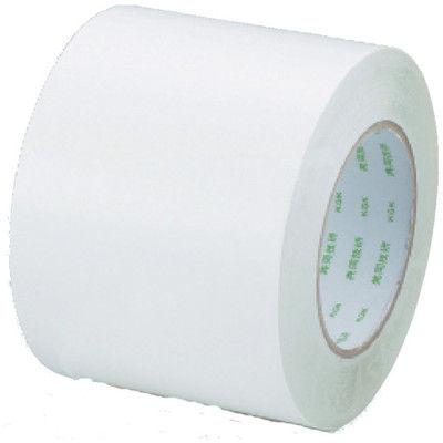 共同技研化学 分子勾配膜基材両面テープ 200A5020 1巻(20m) 367-9225 (直送品)
