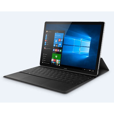 Huawei MateBookキーボード