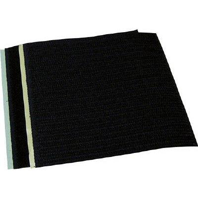 クラレリビング(kuraray) 広幅マジックテープ100幅 CP-26 1個 003-9357 (直送品)