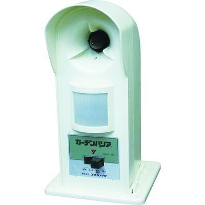 ユタカメイク(Yutaka) ガーデンバリア GDX 1個 351-5214 (直送品)