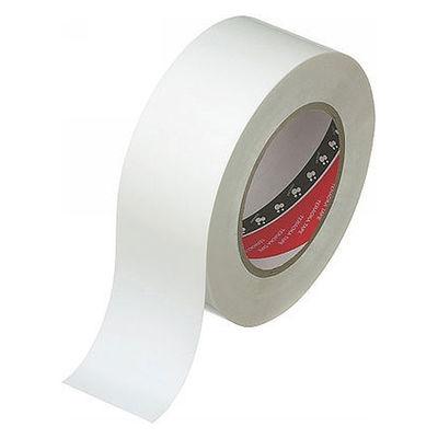寺岡製作所 脱塩ビラインテープ 365W 1巻