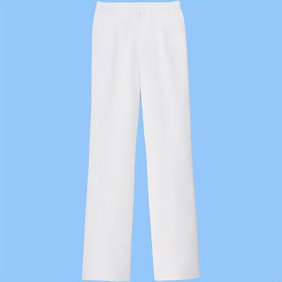 フォーク 女子パンツ 2917 ホワイト M