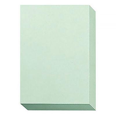 エイピーピー 色上質紙シナールカラー 特厚口 A4 浅黄