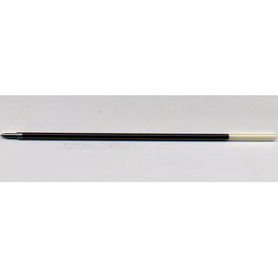 パイロット 油性ボールペン替芯 1.0 青 BPRF-6M-L 1箱(10本入)