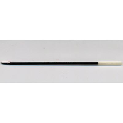パイロット 油性ボールペン替芯 1.0 赤 BPRF-6M-R 1箱(10本入)