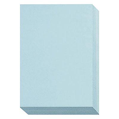 エイピーピー 色上質紙シナールカラー 中厚口 A4 水