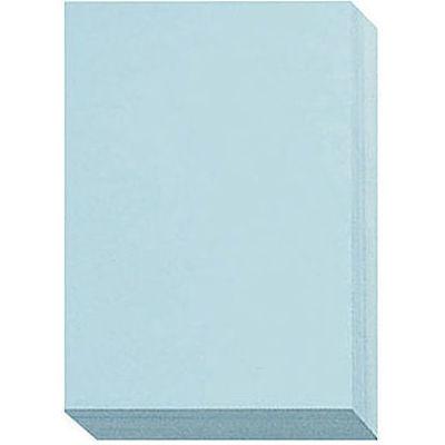 エイピーピー 色上質紙シナールカラー 厚口 A4 水
