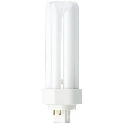 三菱電機照明 コンパクト蛍光ランプBB・3 57W形 昼白色INタイプ FHT57EX-N.IN 1箱(10個)