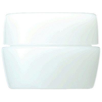 金鵄製作所 ルピア軟膏容器 5mL 1袋(10個入)