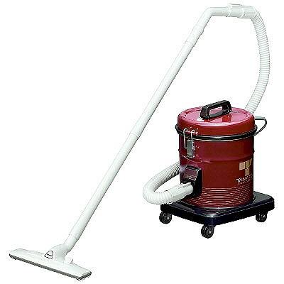 パナソニック 業務用掃除機 MC-G200P