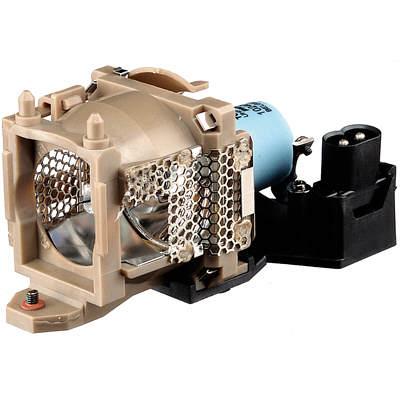BenQ DLPプロジェクターCP120用 交換ランプカートリッジ LCP-12 (直送品)