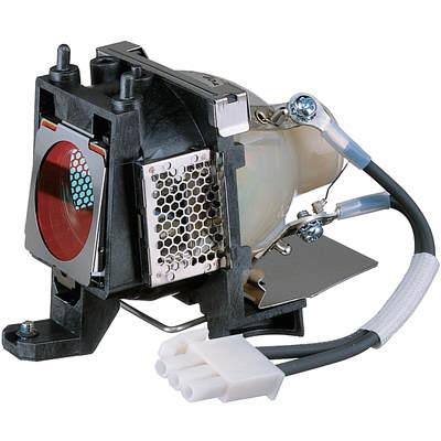 BenQ DLPプロジェクターCP220用 交換ランプカートリッジ LCP-22 (直送品)