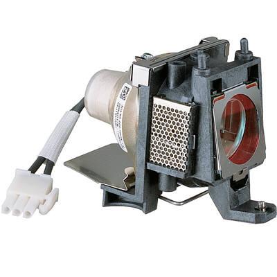 BenQ DLPプロジェクターCP220c用 交換ランプカートリッジ LCP-220c (直送品)