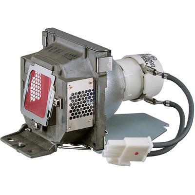 BenQ DLPプロジェクターMP513用 交換ランプカートリッジ LMP-513 (直送品)